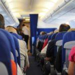 airplane-seat