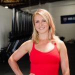 Nikki Staley